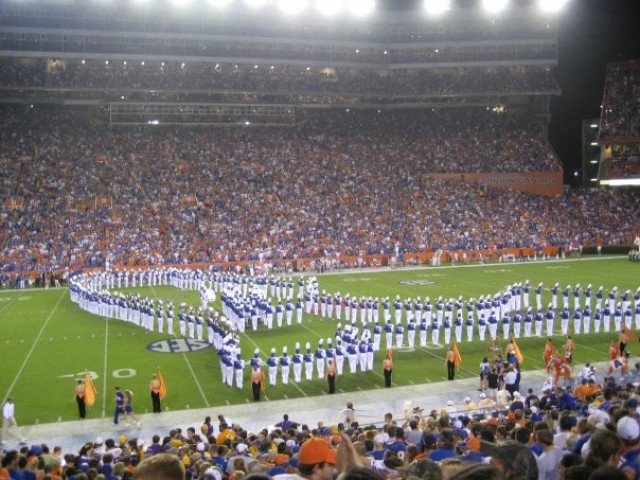 Gators Look for Redemption in 2014, Host Idaho on Saturday to Kick-off Season