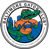 Baltimore Gator Club