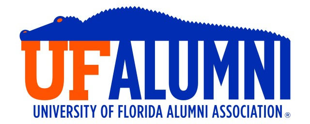 """""""Official"""" Gator Club and GATORSvDAWGS"""