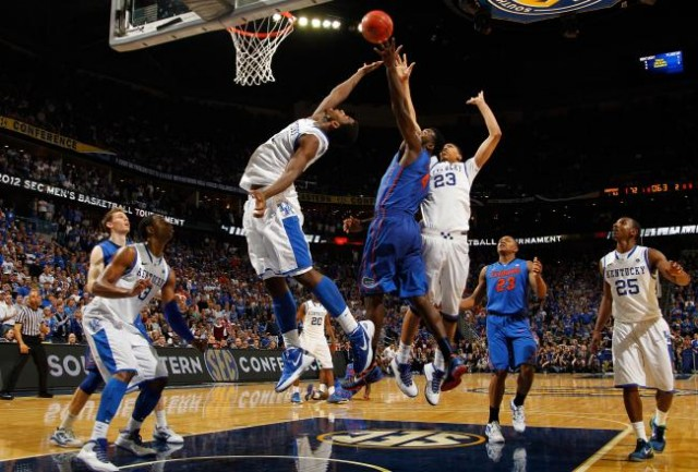 Baltimore Gators to Host Viewing Party to Watch Florida and Kentucky
